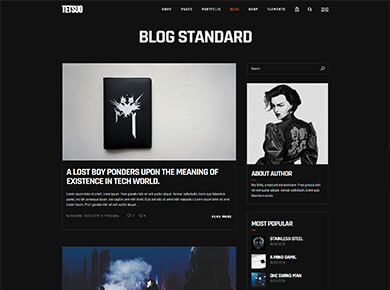 landing-blog-img-2